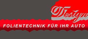 HofmannDesign Logo